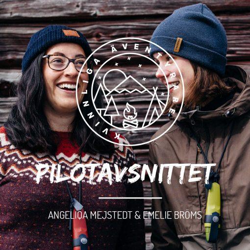 kvinnliga-Äventyrare-podcast-pilot-teaser-trailer