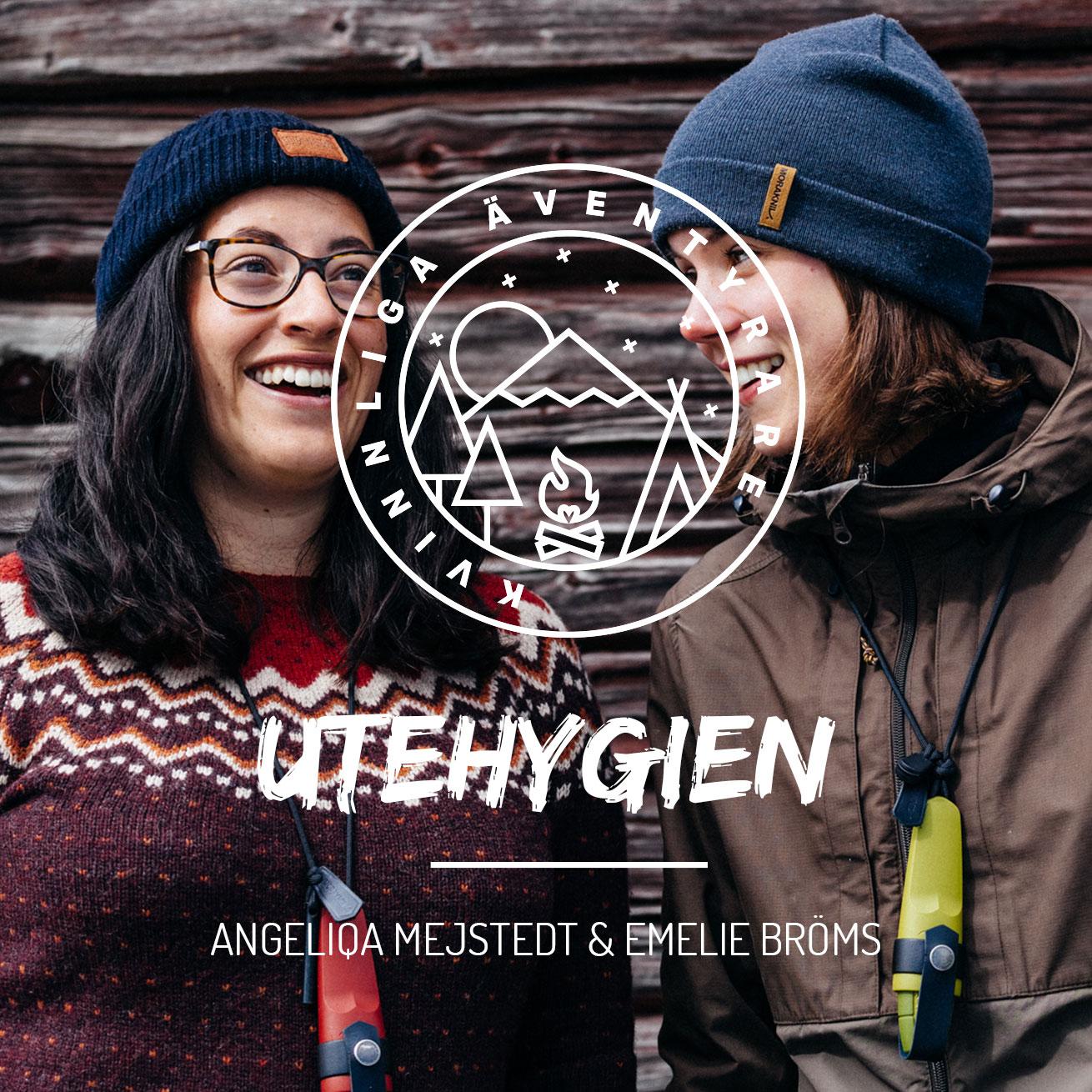 01-Utehygien-Kvinnliga-Aventyrare-Podcast