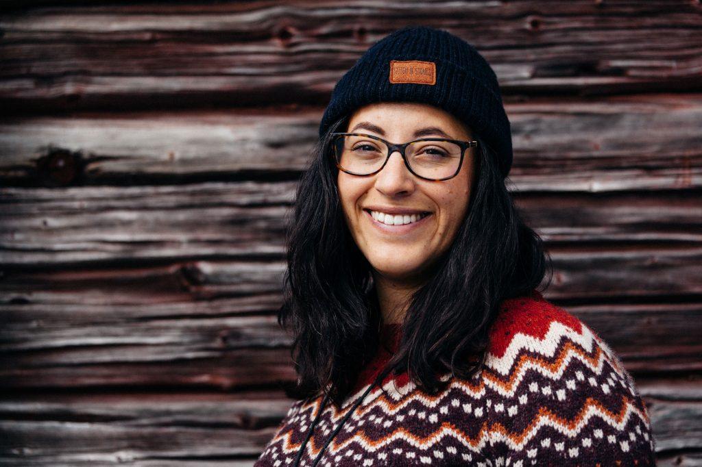 Angeliqa-Mejstedt-Kvinnliga-Aventyrare-Profil