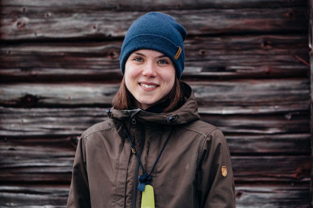 Emelie-Bröms-Kvinnliga-Aventyrare-Profil