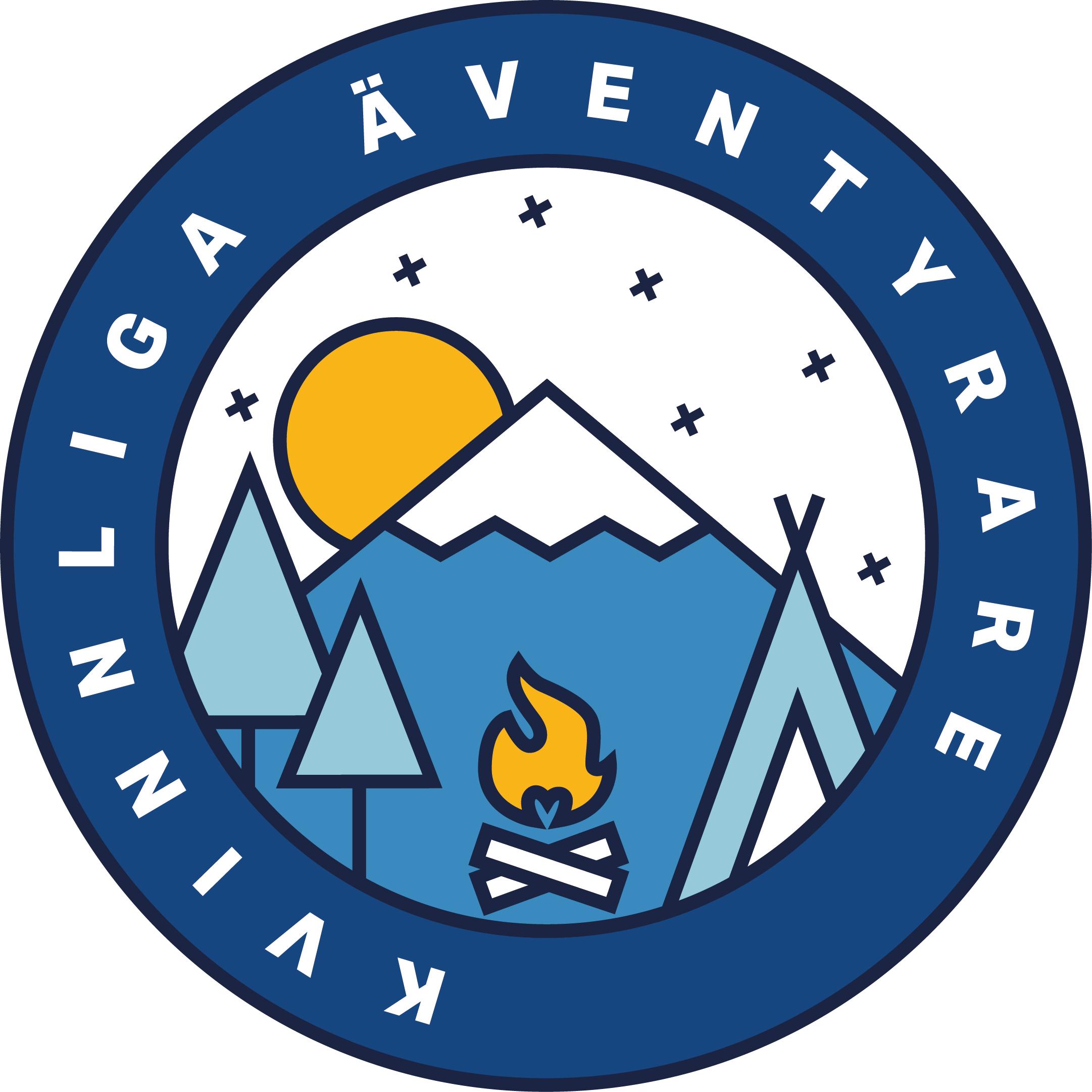 Kvinnliga-Aventyrare-logga-logo