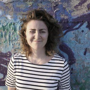 Linda Bengtsson-Kvinnliga Äventyrare