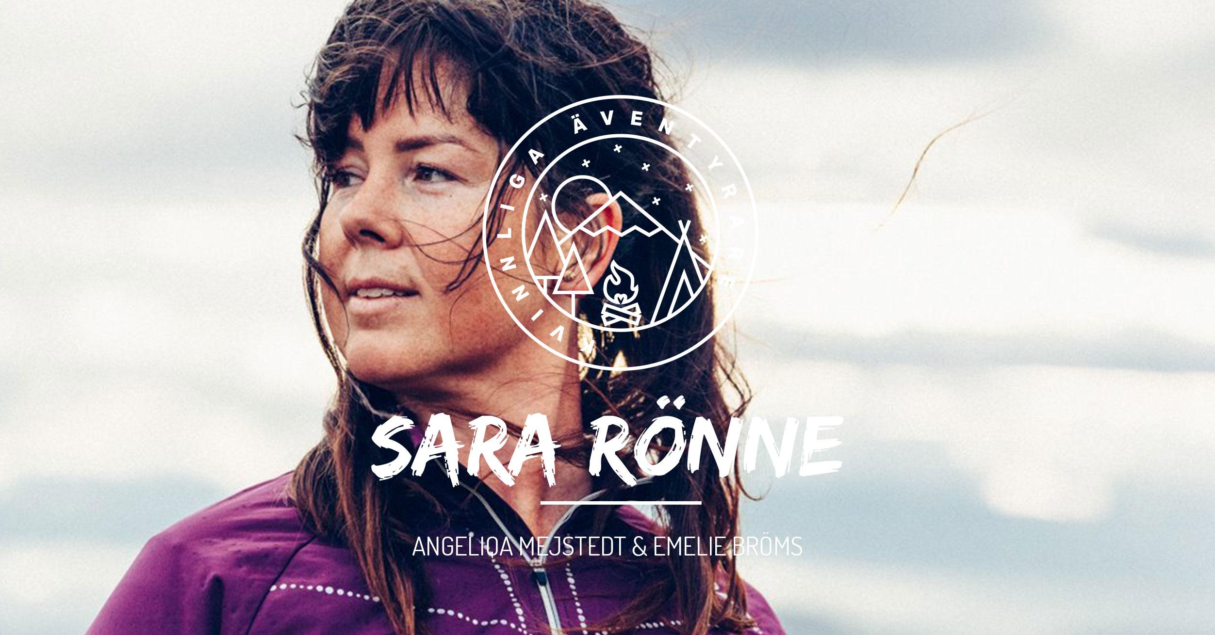 03-Sara Rönne-Kvinnliga-Aventyrare-Podcast-FB