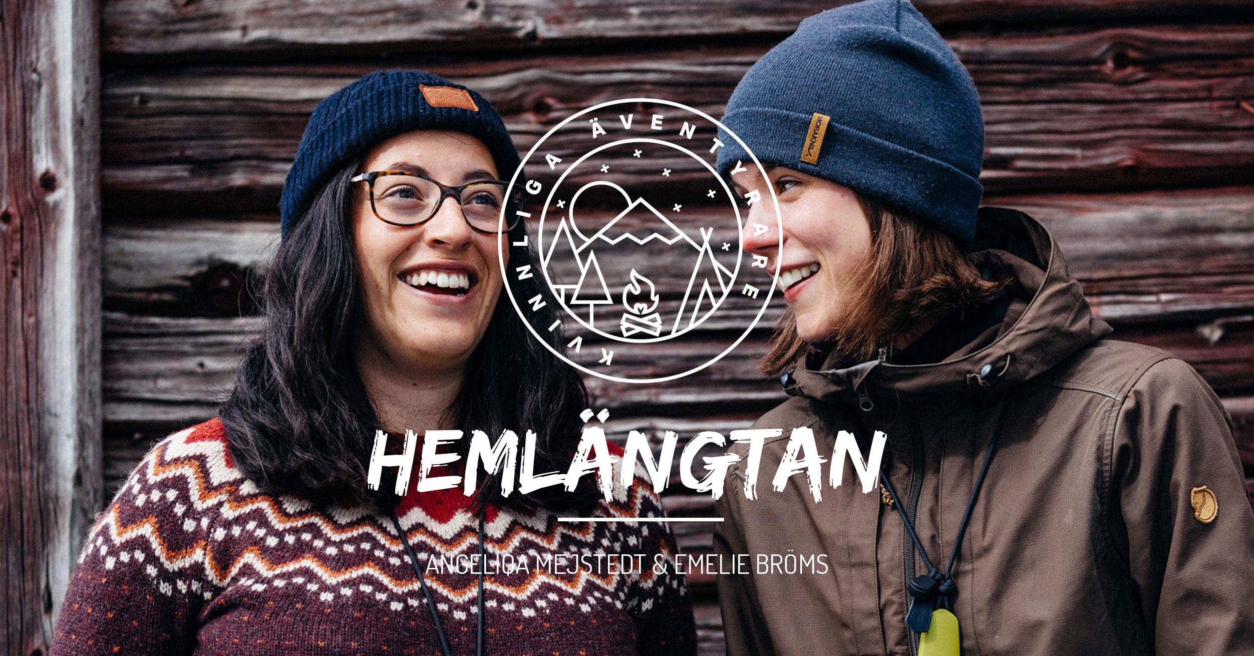 04-Hemlangtan-Kvinnliga-Aventyrare-Podcast