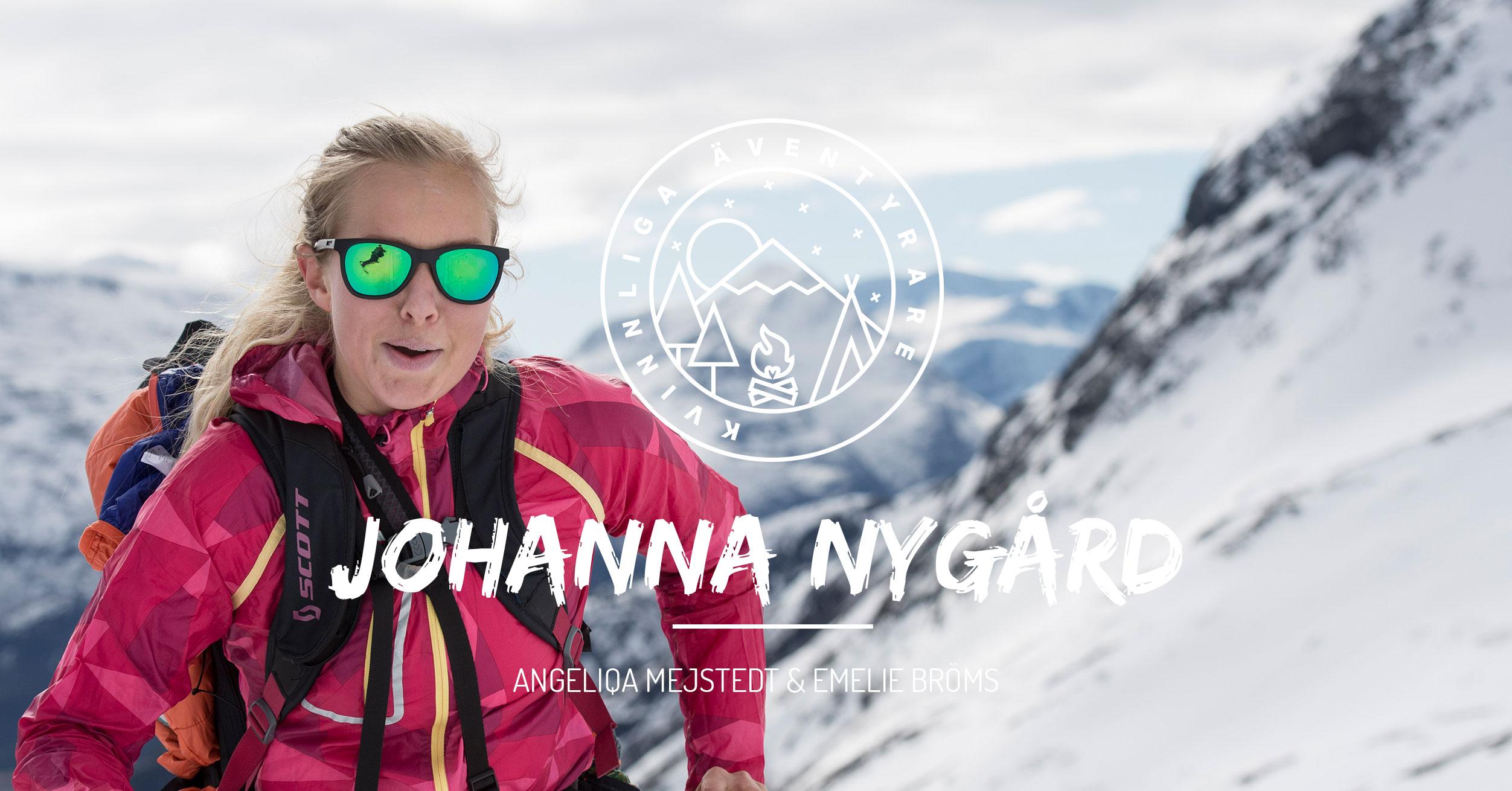 05-Johanna-Nygård-Kvinnliga-Äventyrare-Podcast-FB