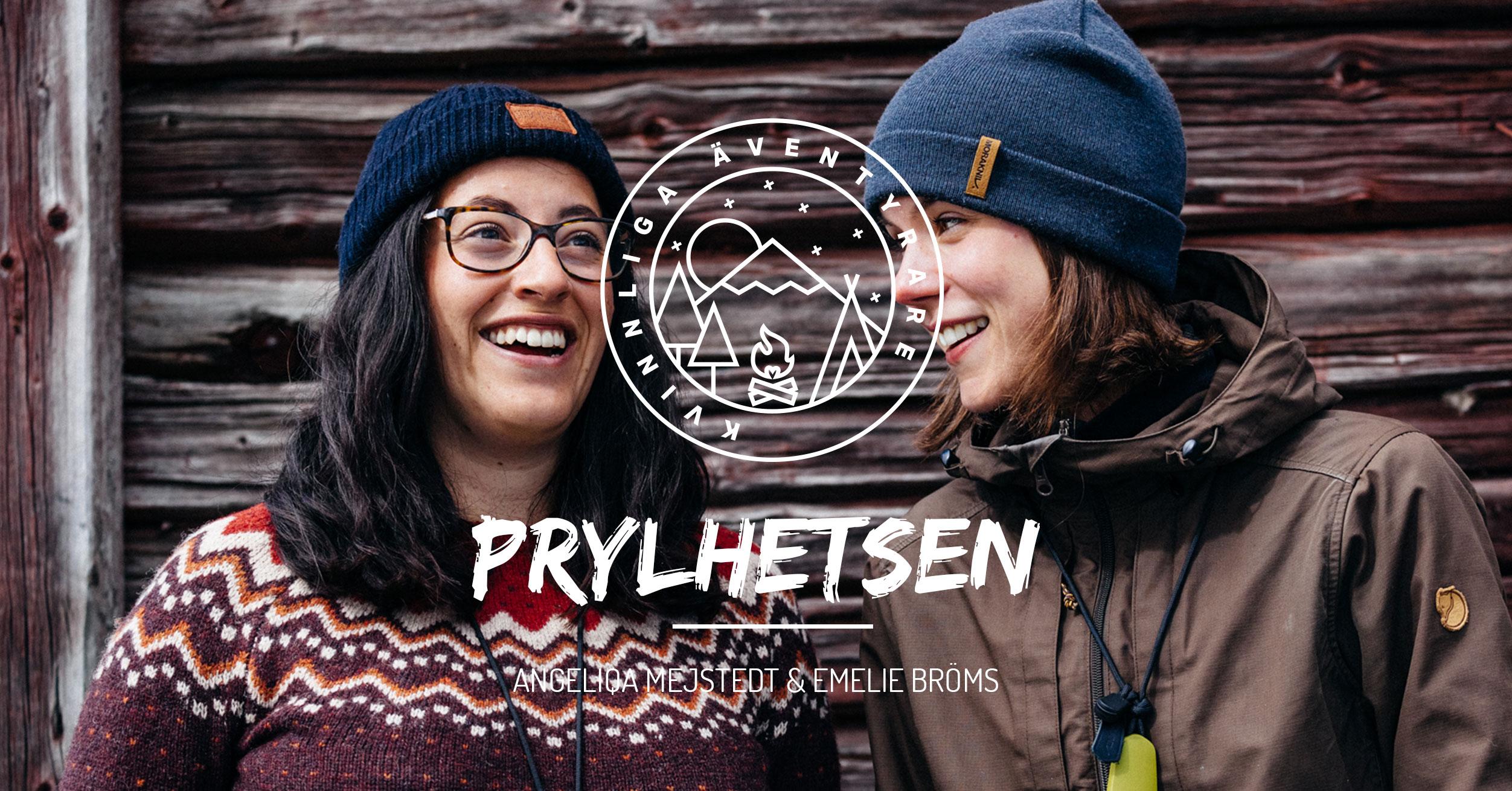 06-Prylhetsen-Kvinnliga-Äventyrare-Podcast-FB